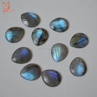 Labradorite natural labradorite pear jewelry labradorite beads fire labradorite