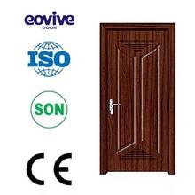 High quality pas through door designs