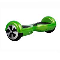 2015 e-skateboard for sale europe e-tsmart A3 electric plastic skateboard