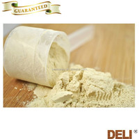 Healthcare Supplement from Plant Pure Powder Protein