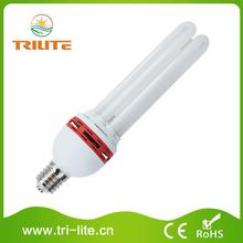 105w 4U CFL energy saving plant grow lamp