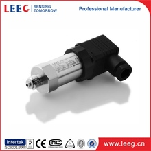 long stability pressure to current transducer