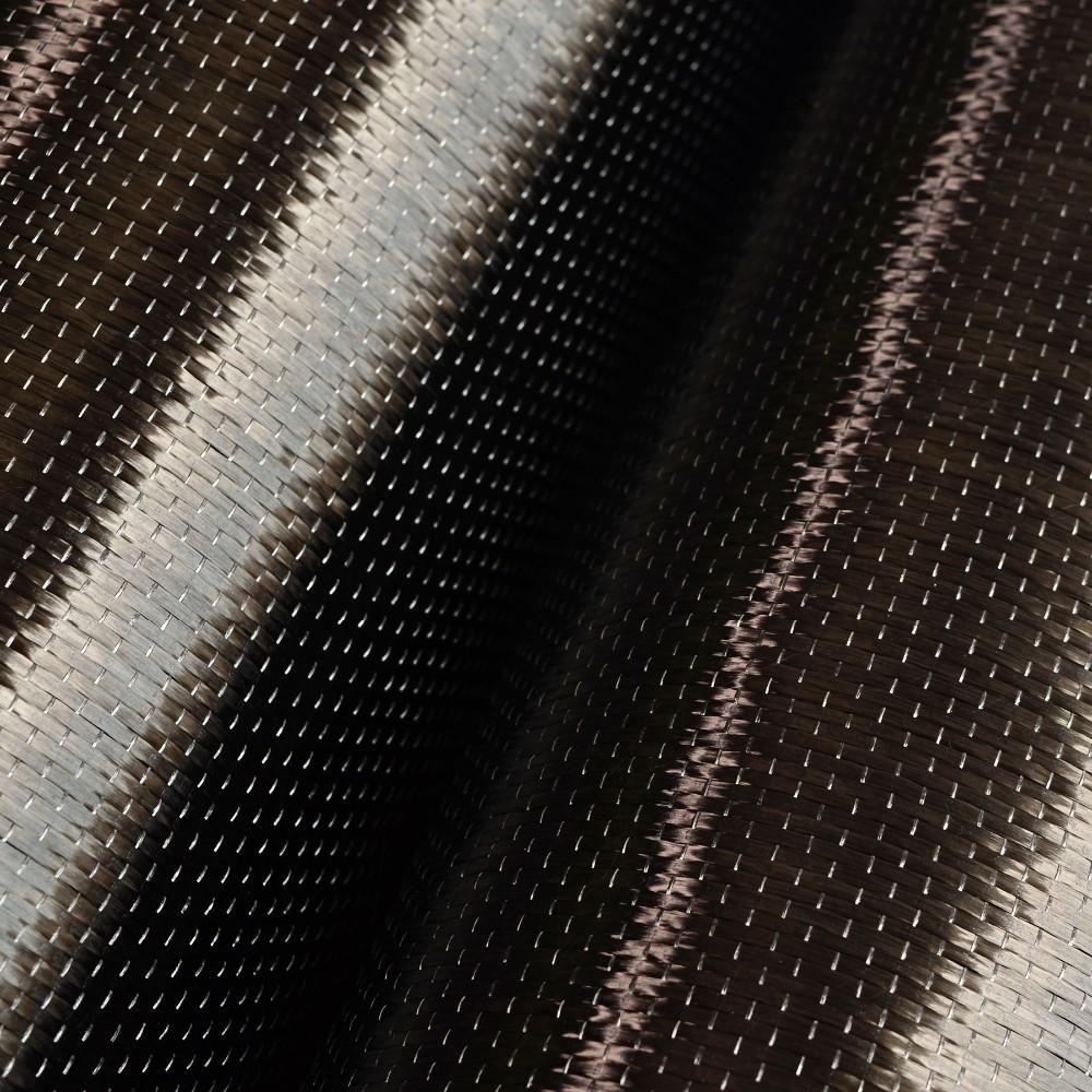 carbon fiber reinforced polymer pdf