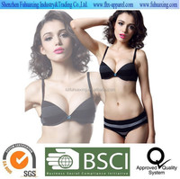 Japanese women sexy lingerie free pictures fancy photo pant bra set , lady underwear/lingerie bra/intimate