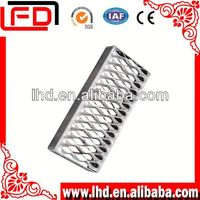 steel ladder stair steel gratings for stair system and staircase