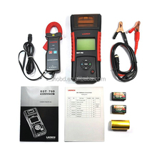 BST 760 Launch latest released diagnostic tool launch BST-760 Battery System Tester EA bst760
