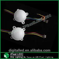 IC controlled full color led pixel light xxx photos with CE RoHS