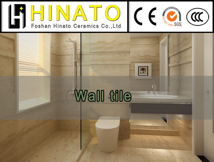 New Arrival Bathroom Wall Tiles Price In Sri Lanka View Wall Tiles Price In Sri Lanka Hinato