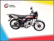 Export100cc (90cc /150cc /200cc /250cc ) street bike / street motorbike / street motorcycle with low price
