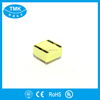/product-gs/small-single-phase-pcb-mounting-voice-coil-bobbin-60228096047.html