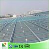 aluminium frame of photovoltaic modules solar pv mounting