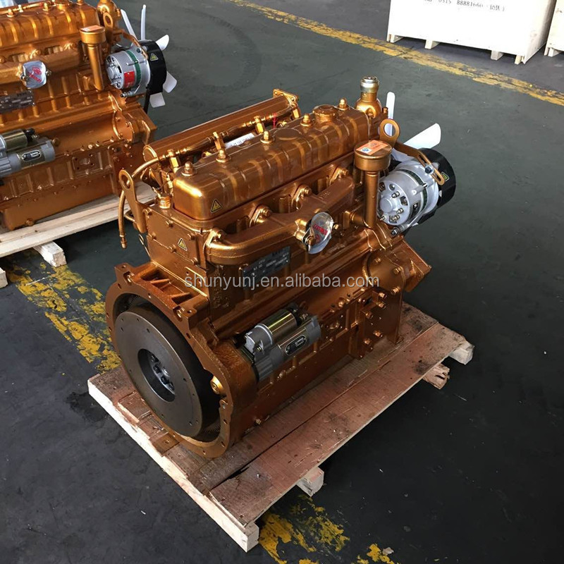 4 cyl engines for sale 4 free engine image for user