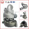 Jufeng GT1749V BV43 53039700145 53039700145127 zage turbo kit turbo sound engine Sorento for hyundai parts
