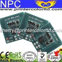 чип чип pro4112mfp wc fujixerox для fujixerox workcentrepro 4590mfp чип сброс оригинальный тонер печать печать
