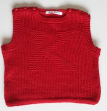EU style heavy wool sweater/raglan boy knitted sweater for children