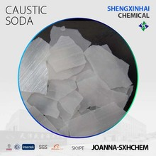 Sodium hydroxide solution 50%; price for industrial sodium hydroxide;sodium hydroxide uses;Manufacturer