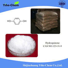 Alibaba express New Products Hydroquinone powder