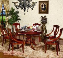 2015 Popular modern furniture wooden dining chair , Cheap restaurant chair