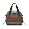 reusable shoulder bag canvas bag cotton bag