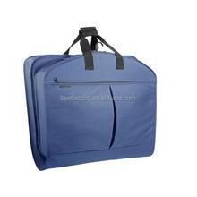 carry on garment bags, non-woven garment cover, quality nylon garment bag