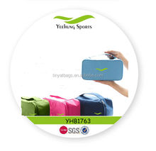 Waterproof travel Bra storage bags 2014