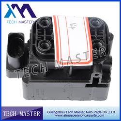 Hot Sale Air Compressor Kits Air Pump Valve For Air Compressor Mercedes W164 ML GL-Class 1643201204