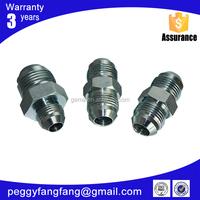 2403 serial SAE 070101 37 degree flared jic tube hydraulic hose fittings