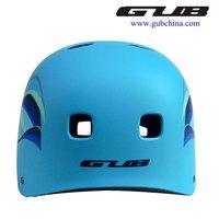 good quality and cheap BMX bike helmet