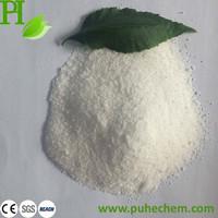 powder polycarboxylate ether retarder concrete admixture