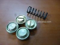 Bajaj three wheeler spareparts tok tok