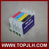Wholesale OEM Ink Cartridges For Epson Expression Home XP-207/ XP-303/ XP-306