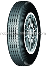 7.00R16LT 6.50R16LT car tyres with GCC,DOT,ECE in low price