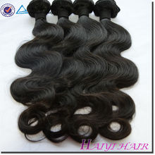 No Shed No Tangle Unprocessed Virgin Remy Hair Weave New Jersey