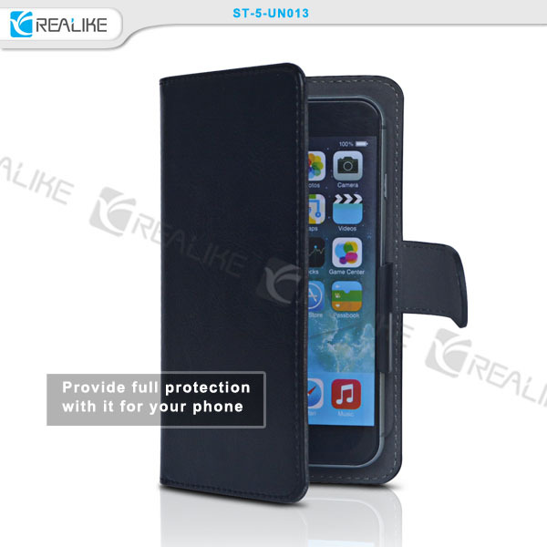 mobile phone case,mobile phone universal case,universal leather case for mobile phone