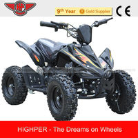 Kids 49CC Racing ATV For Sale