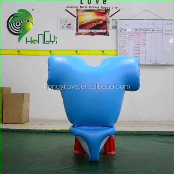 inflatable diaper onesie (2)