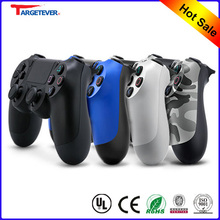 Cheap Factory Price Video Game Consoles for PS4 Wireless Game Controller