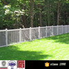 aluminum fence, cheap fence for grassland fence