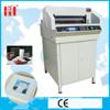 460mm digital photo cutting machine