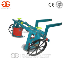 Hot sale Best-selling Small model Cotton Stalk Puller/ Cotton Stalk Cutter