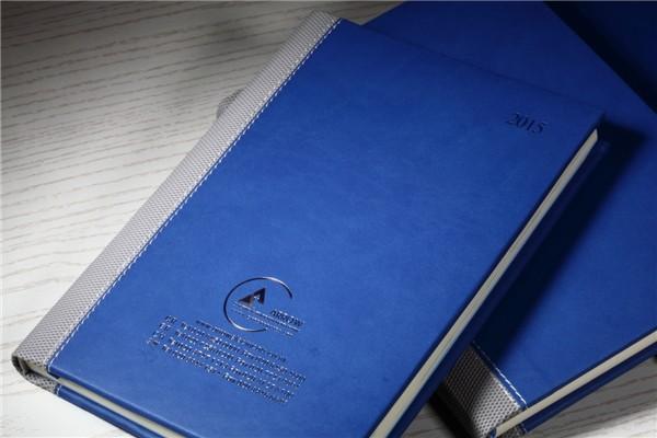 a5 diary printing,a5 organiser,a5 size organiser