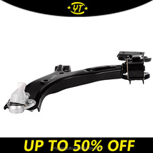 Best Quality Suspension Control Arm 51360-SWA-A01 Useful Control Arm Auto Parts