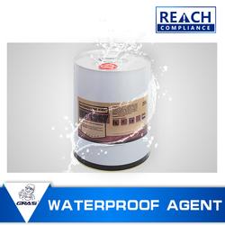 WP1357 granite countertop anti-pollution liquid nano super hydrophobic coating