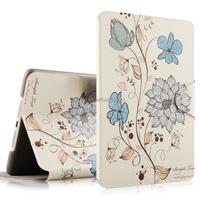 Fashion High Quality Colourful Case for iPad Mini , New Case Cover for iPad Mini