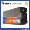 rohs dc to ac high frequency outback china power inverter 1000w 24v 220v