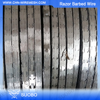 Suobo New products on china market low price razor blade barbed wire toilet seat supplier
