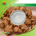 Fabricante de suministro 86%- 95% orgánica de inulina