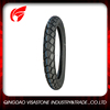 china supplier cross country motorcycle tyre with more rubber 3.50-8
