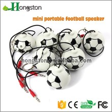 Hot-selling colorful mini Digital devices/Computer/ Mobile Phone Speaker