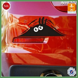 TJ--XY-774 lowest price Widely Used Car Stickers, Removable PVC Decal Decoration Sticker For Car Body